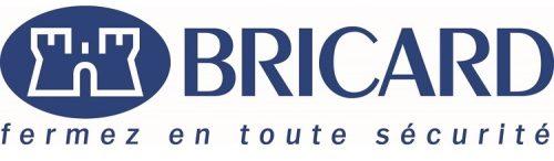 Serrurier Bricard Lyon